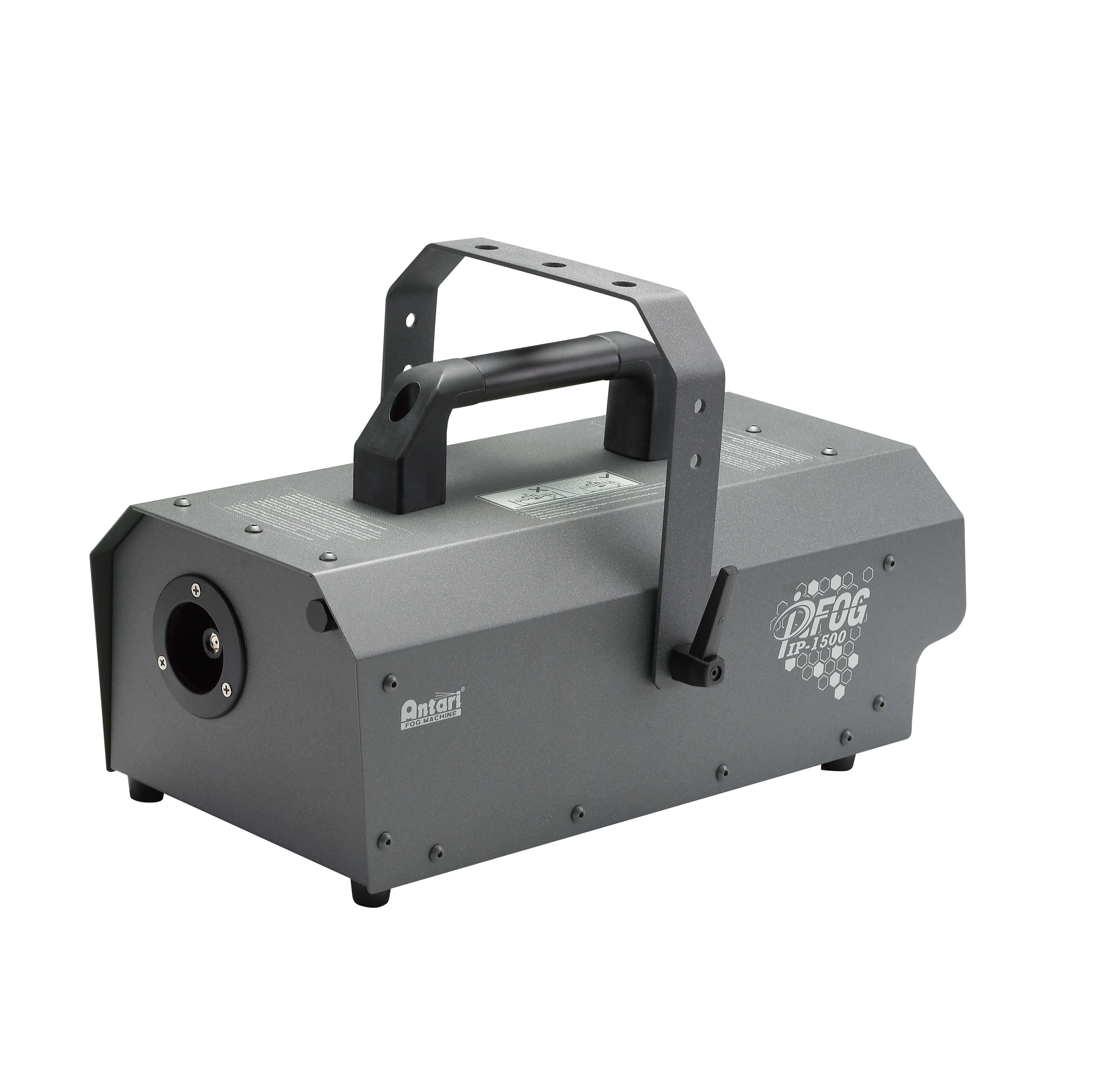 Antari IP-1500  Waterproof Fog Machine,