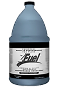 Z-Fuel water-based UVG