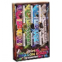 Dragon Bombs (4 Pack)