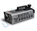Battle Fogger