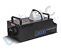 G3000 Fog Machine 110V(Digital Remote Included)